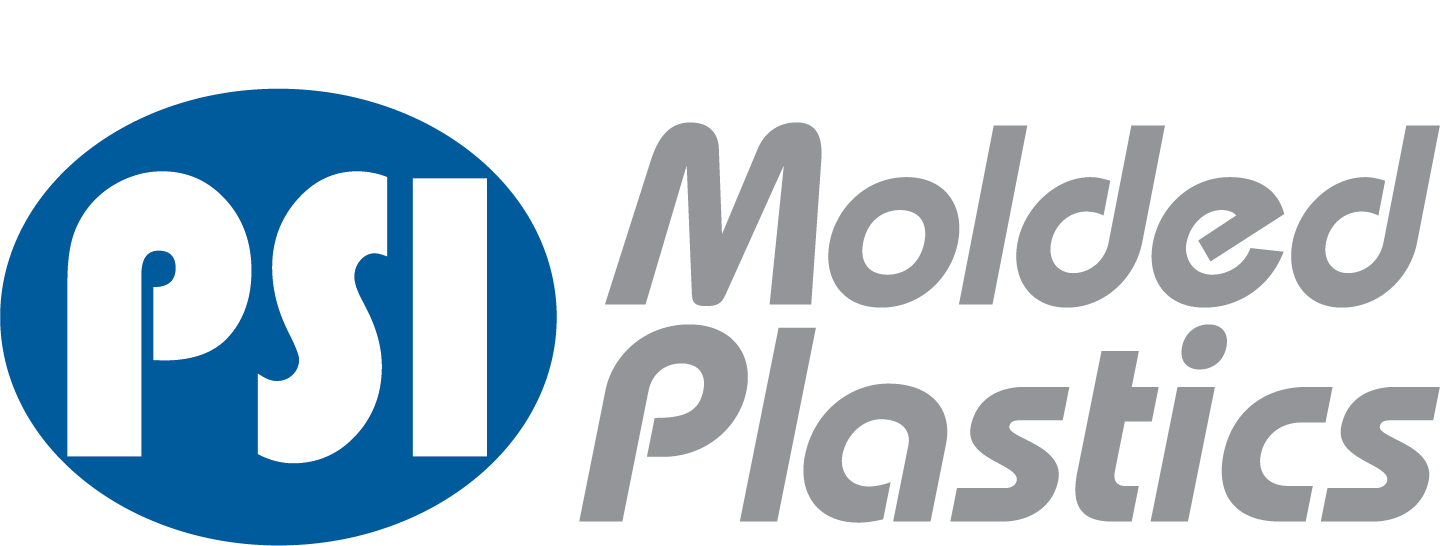 PSI Molded Plastics
